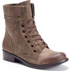 combat boots - Google Search