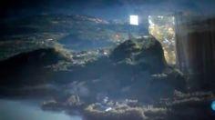 Se afișează miniatura videoclipului Julieta, Martir al Iubirii.AVI Avi, Northern Lights, Paradise, Corner, Nature, Miniatures, Naturaleza, Nordic Lights, Aurora Borealis