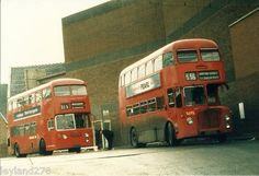 COLOUR BUS PHOTO - MIDLAND RED 6000,EX MIDLAND RED 4997 | eBay Bus Coach, Red Bus, Leicester, Coaches, Buses, Colour, Cool Stuff, City, Classic