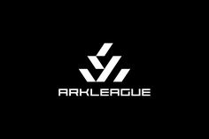 """We oversaw VI design for """"Ark League"""", the X-sports world competition.""""Ark League"""" is the newly established X-sports world competition, created via the addition of a skateboarding world competition to the existing BMX Flatland World Circuit(BFWC)Final """"F… Ark, Competition, Identity, Logos, Behance, Typo, Logo, Personal Identity"""