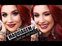 #MigaCrazyBitch: #Top10 Youtubers/Blogueiras preferidas