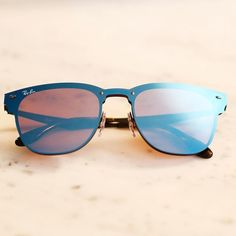 Les 87 meilleures images de Ray Ban Eyewear | Lunettes, Ray
