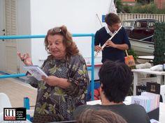 Presentazione di UT n. 3/2013. Circolo Nautico Amici del Mare - Grottammare 3