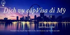 Email: welcome@24hvisa.com www.24hvisa.com