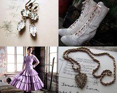 Sweet Gift Ideas ♥♥♥♥♥ by Varyа Molotsova on Etsy--Pinned with TreasuryPin.com