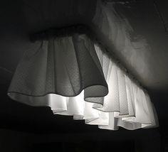kitchen fluorescent lighting ideas. a u0027fixu0027 for those fluorescent lights in the kitchen lighting ideas