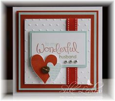 masculine valentine cards - Google Search