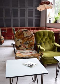 Bourne & Hollingsworth Buildings London restaurant interiors bloggers guide bohemian decor