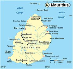 Map Of Portugal With Cities Google Search MAPS Pinterest - Mauritius map google