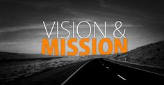 Top 10 Company Mission Statements in 2012