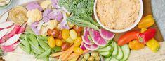PIMENTO DIP » Gordon Ramsay.com Uk Recipes, Gordon Ramsay, Smoked Paprika, Bread Crumbs, Mayonnaise, Hot Sauce, Cheddar, Cobb Salad, Dips