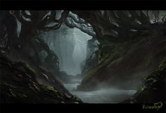 An emphasis on the chilling environments which can make you feel so lonely and yet worry that you're never truly alone. Light Study, Light Art, Heart Projects, Environment Concept, High Fantasy, Drills, Chilling, Sketchbooks, Art Google