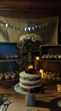 Wood Crates Cup Cake Display Rustic Wedding ( Home & Garden ) in Sacramento, CA - OfferUp Rustic Cupcake Display, Rustic Cupcakes, Wood Crates, Sacramento, Rustic Wedding, Home And Garden, Desserts, Ideas, Food