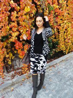 moda bloggerı ankaralı moda bloggerları ankaralı moda blogları gleam fashion blog  fashion blogger style #ootd #winterstyle