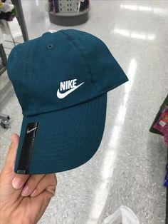 65ecec2040b 8 Best Hats images