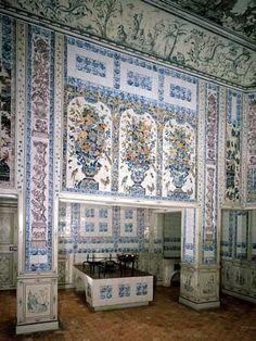 In München steht ein Hofbräuhaus (Blechbläserquintett) arr ...