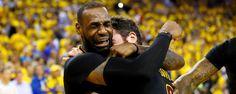 NBA - National Basketball Association Teams, Scores, Stats, News, Standings, Rumors - ESPN