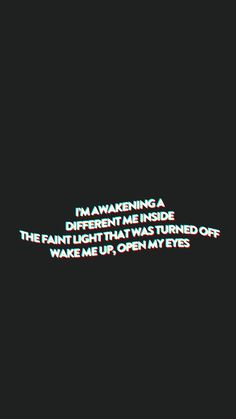 b a p wake me up lyrics check out b a p s other songs too