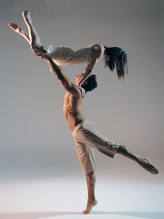 Terri Best Dance - Los Angeles Based Contemporary Dance Company