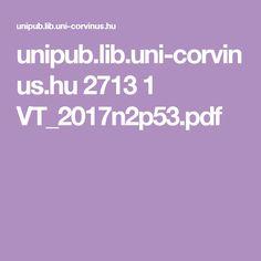 unipub.lib.uni-corvinus.hu 2713 1 VT_2017n2p53.pdf