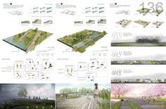 2013 ONE Prize Finalists Announced. Team 136: Dynamic Capacities, Re-envisioning Dam Infrastructure for Water Management Strategy in Tokyo Metropolitan Region