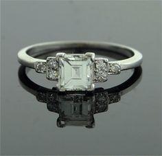Vintage-Asscher-Engagement-Rings-1.jpg (570×550)