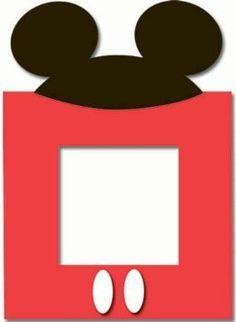 frames mickey - Pesquisa Google
