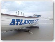 Jersey Love Atlantic City