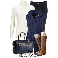 """Untitled #3143"" by lilhotstuff24 on Polyvore"