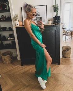 Camille Callen, Kylie Jenner, Street Style, Casual, Inspiration, Dresses, Fashion, Sustainable Fashion, Biblical Inspiration