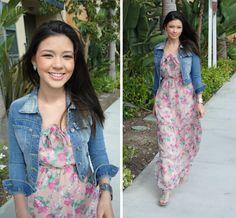 Summer Dress Jackets - JacketIn