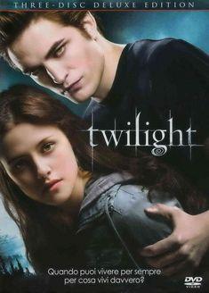 Watch Twilight Full-Movie