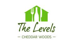 The Levels Restaurant at Cheddar Woods Cheddar, Woods, Restaurant, Cheddar Cheese, Woodland Forest, Diner Restaurant, Forests, Restaurants