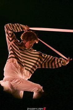 My I fancy string dance ❤️