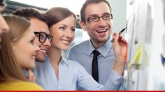 Project Management Professional (PMP)® - 35 Contact Hours