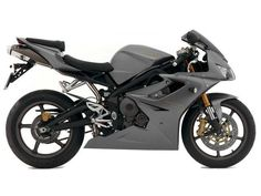 Plans to customize Europe version For Triumph Daytona 675 injection molding ABS Plastic motorcycle Fairing Kit Bodywork Triumph 675, Triumph Daytona 675, Cool Motorcycles, Triumph Motorcycles, Bobbers, Choppers, Custom Sport Bikes, Motorcycle Wallpaper, Go Ride