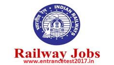 Railway Recruitment Board offers latest Jobs, Vacancies & Posts for JE, SSE, RRC Group D, ALP for 12th pass, Graduates, Engineers.you must follow all rules & criteria to participate in Recruitment Process.For more queries visit on http://sarkarinaukritime.in/