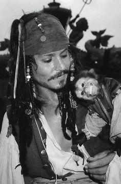 pirates of the caribbean, film, disney, johnny depp