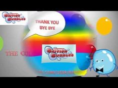 1efb41245 British Bubbles (britishbubbles) en Pinterest