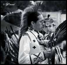 Indian warrior with daughter' - Google Search
