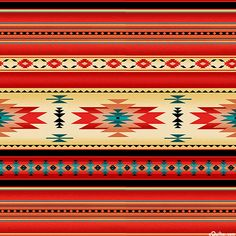 Native American Indian Blankets Native American Indian