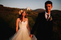 Matt & Marené – Overberg Wedding South Africa » Justin and Simone Photography – Cape Town Wedding Photographer Cape Town, South Africa, Wedding Dresses, Photography, Fashion, Bride Dresses, Moda, Bridal Gowns, Photograph