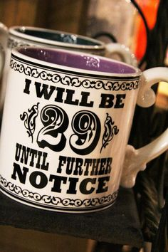 Birthday Quotes Funny Mugs 39 Super Ideas Funny Coffee Mugs, Coffee Humor, Funny Mugs, Coffee Love, Coffee Cups, Tea Cups, Coffee Art, Cute Mugs, Mug Shots