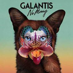 Galantis & Hook N Sling  Love On Me (Remixes) [EP] (iTunes)