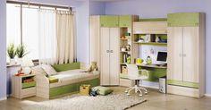 Modern minimalist furniture (1)      Modern minimalist furniture      Modern minimalist furniture (2)