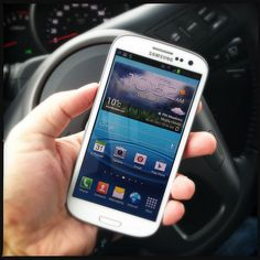 Samsung Galaxy S III  9 million orders
