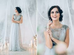 wedding inspiration wedding decor flowers. Свадьба, свадебная фотосессия, свадебное платье, свадебный фотограф,букет невесты,невеста