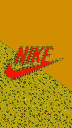Glitch Wallpaper, Nike Wallpaper, Apple Watch Nike, Brain, Wallpapers, Wall Papers, The Brain, Wallpaper, Backgrounds