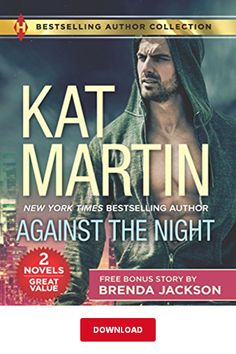 Buy Against the Night & The Object of His Protection: Against the Night by Brenda Jackson, Kat Martin and Read this Book on Kobo's Free Apps. Discover Kobo's Vast Collection of Ebooks and Audiobooks Today - Over 4 Million Titles! Used Books, Books To Read, Kat Martin, Mystery Books, Library Books, Book Series, Reading Online, Bestselling Author, Nonfiction