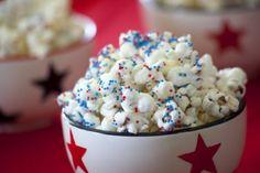 patriotic pop corns forth of july idea